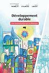 Télécharger le livre :  Développement durable - Une communication qui se démarque