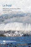 Télécharger le livre :  Le froid