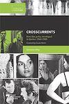 Télécharger le livre :  Crosscurrents