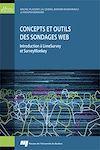 Télécharger le livre :  Concepts et outils des sondages Web