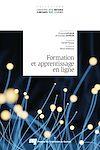 Télécharger le livre :  Formation et apprentissage en ligne