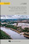 Télécharger le livre :  Des ponts interculturels à la rivière Romaine?