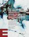Télécharger le livre :  Par le prisme des sens: médiation et nouvelles réalités du corps dans les arts performatifs