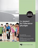 Téléchargez le livre :  Le manuel de l'éducateur physique
