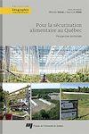 Télécharger le livre :  Pour la sécurisation alimentaire au Québec