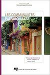 Télécharger le livre :  Les communautés patrimoniales