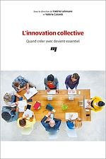 Download this eBook L'innovation collective