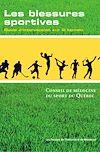 Télécharger le livre :  Les blessures sportives