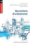 Télécharger le livre :  Questions d'urbanisme