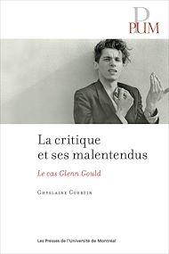 Téléchargez le livre :  La critique et ses malentendus