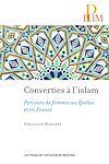 Télécharger le livre :  Converties à l'islam