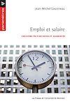 Télécharger le livre :  Emploi et salaire