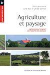 Télécharger le livre :  Agriculture et paysage