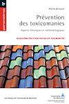 Télécharger le livre :  Prévention des toxicomanies - 2e édition revue et augmentée