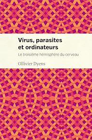Téléchargez le livre :  Virus, parasites et ordinateurs