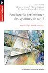 Télécharger le livre :  Améliorer la performance des systèmes de santé
