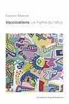 Télécharger le livre :  Vaccinations