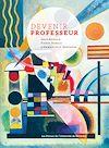 Télécharger le livre :  Devenir professeur