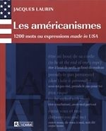 Download this eBook LES AMERICANISMES