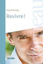 Download this eBook Revivre!