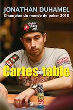 Download this eBook Cartes sur table