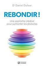 Download this eBook Rebondir