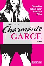 Download this eBook Charmante garce
