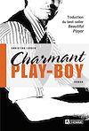 Télécharger le livre :  Charmant play-boy