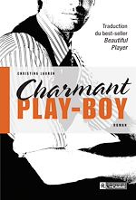 Download this eBook Charmant play-boy