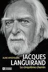 Télécharger le livre :  Jacques Languirand - Le cinquième chemin