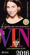 Télécharger le livre :  Le guide du vin 2016