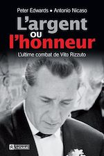 Download this eBook L'argent ou l'honneur