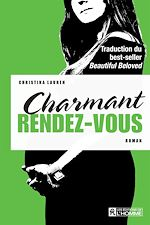 Download this eBook Charmant rendez-vous