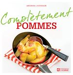 Download this eBook Complètement pomme