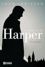 Download this eBook Stephen Harper