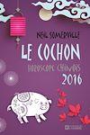 Télécharger le livre :  Le Cochon - Horoscope chinois 2016
