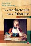 Télécharger le livre :  Les traducteurs dans l'histoire. 3e édition