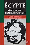 Télécharger le livre :  Égypte : révolution et contre-révolution