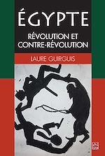 Téléchargez le livre :  Égypte : révolution et contre-révolution