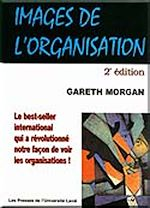 Download this eBook Images de l'organisation. 2e édition