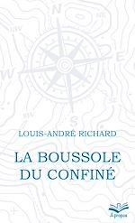 Download this eBook La boussole du confiné