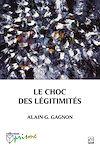 Télécharger le livre :  Le choc des légitimités