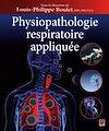 Télécharger le livre :  Physiopathologie respiratoire appliquée