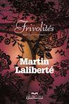 Télécharger le livre :  Frivolités - 2e édition
