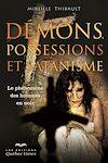 Télécharger le livre :  Démons, possessions et satanisme
