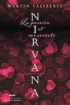 Télécharger le livre :  Nirvana