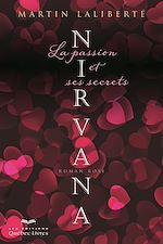 Téléchargez le livre :  Nirvana