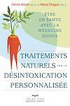 Télécharger le livre :  Traitements naturels par la désintoxication personnalisée