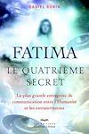 Télécharger le livre :  Fatima, le quatrième secret