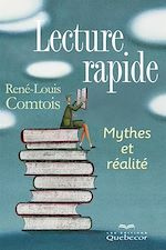 Download this eBook Lecture rapide